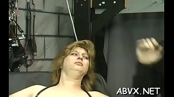 mom real daughter lez Son mother porn