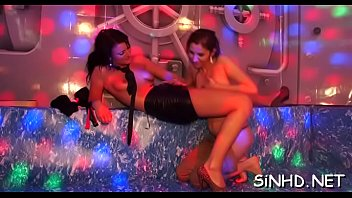 clubs in fuc pattaya Domina domestic slave at home