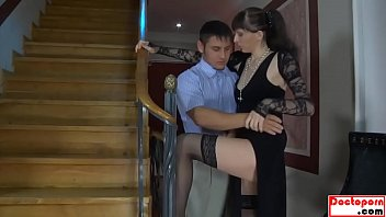 a corina ass fat got blk s big Busty babe loves to be fucked by her man